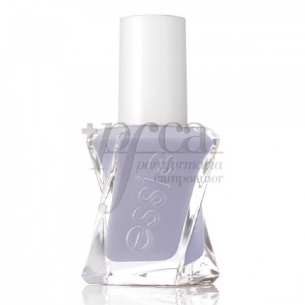 ESSIE GEL COUTURE 190 STYLE IN EXCESS 13,5ML