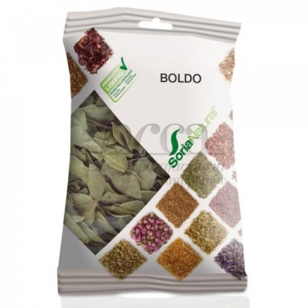 BOLDO 40GR R.02039