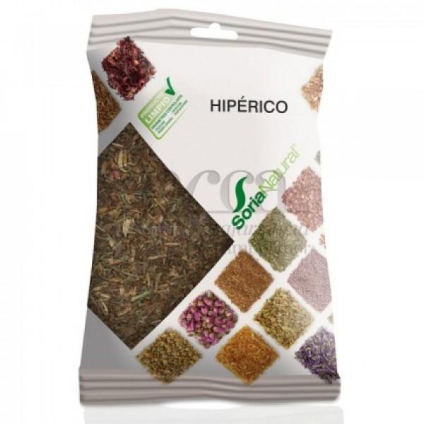 HIPERICO 50GR R.02070