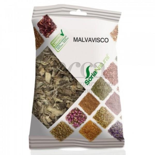 MALVAVISCO RAIZ 75GR R.02134