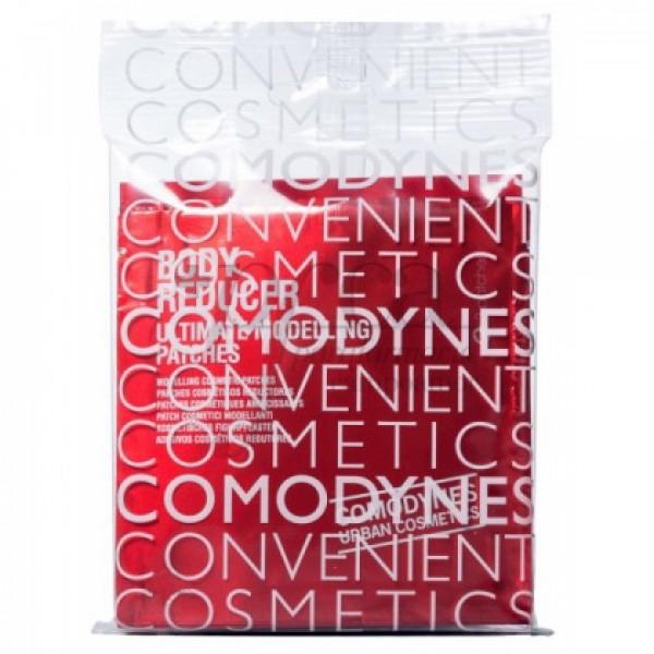 COMODYNES BODY REDUCER 14X 2 PARCHES