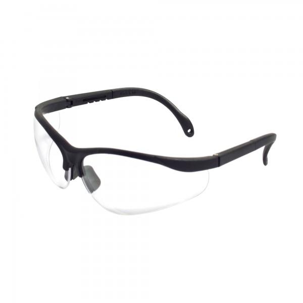 Gafas proteccion seguridad mod.2