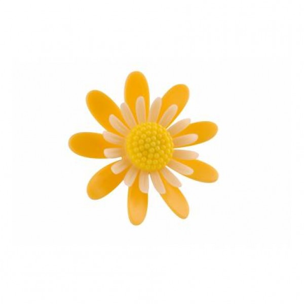 """Ambientador """"flower"""" tropical essence"""