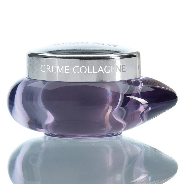Thalgo creme collagene premiere rides 50ml