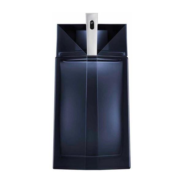 Thierry mugler alien man eau de parfum recargable 100ml vaporizador
