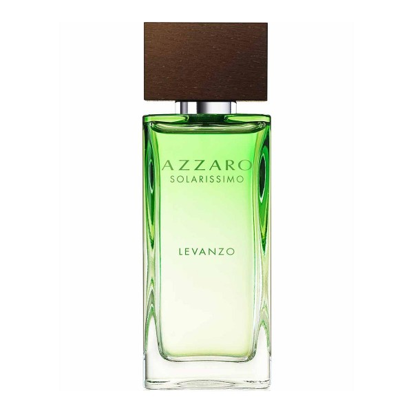 Loris azzaro 75ml