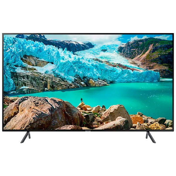 Samsung ue58ru7105kxxc televisor 58'' lcd led uhd 4k 2019 smart tv wifi bluetooth