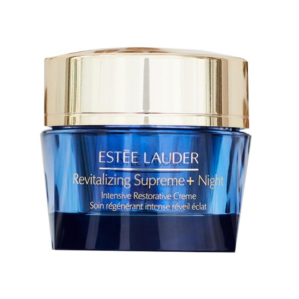 Estee lauder revitalizing supreme night creme 50ml