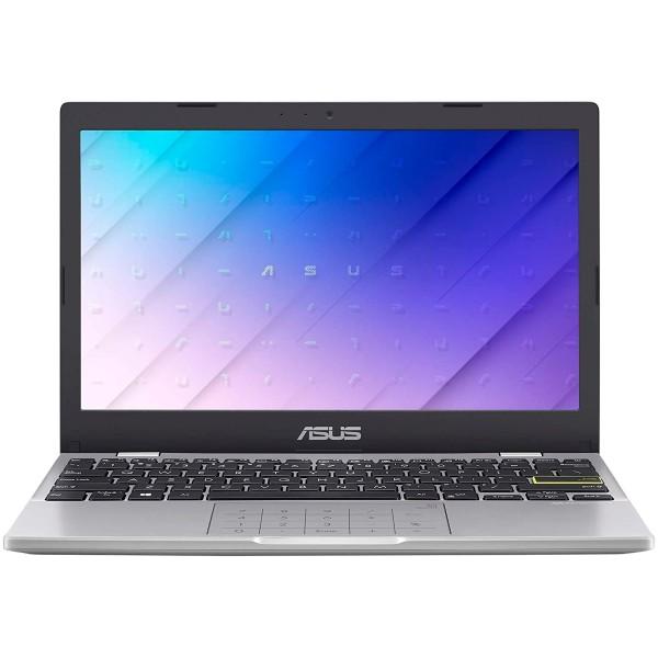 "Asus l210m portátil blanco (dreamy white) 11.6"" hd+ / celeron n4020 / 4gb / 64gb emmc / windows"